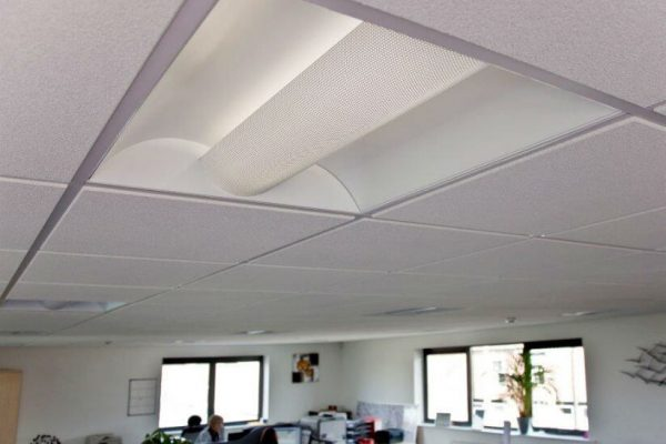 Why Choose LED Lighting for Your Business?