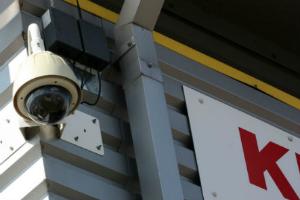 Knott_CCTV_-_Picture_096_300_x_200