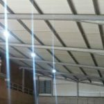LED_Lighting_System_300_x_200px_compressed