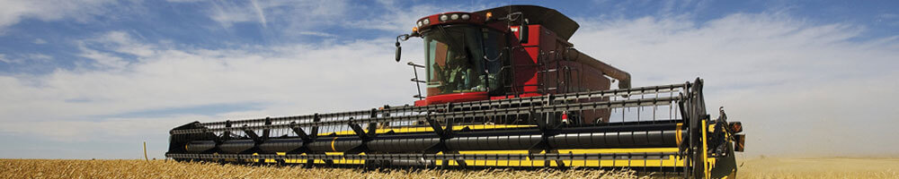 leavesley-group-arable-production-2