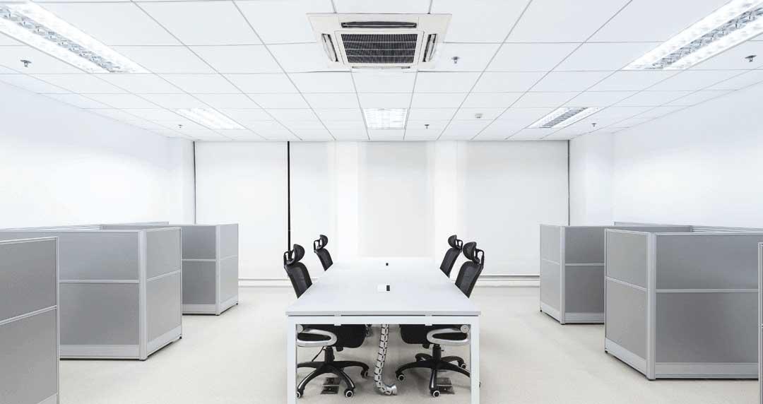 office-top