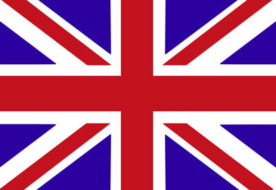 union flag for web site