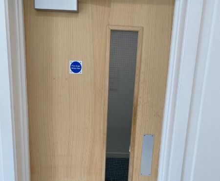 Fire door Maintenance (1)