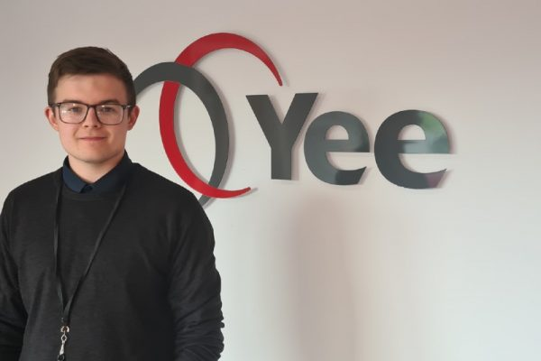 Yee Group expands Finance Team in Burton on Trent